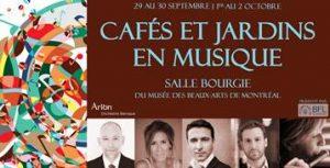 arion-cafei%c2%81s-et-jardins-en-m-musique