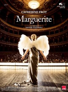 marguerite-affiche-2