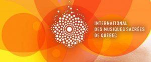 international-des-musiques-sacrees