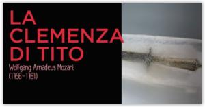 la-clemanza-di-tito