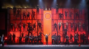 Another Brick In The Wall - Opera (5) ©Yves Renaud