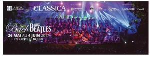 Festival Classica 2017