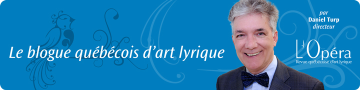 Le blogue lyrique